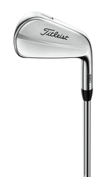 620 MB Iron Set