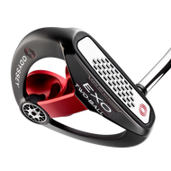 EXO Stroke Lab 2-Ball Putter