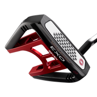 EXO Stroke Lab Seven S Putter