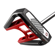 EXO Stroke Lab Seven CS Putter