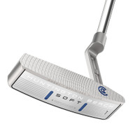 HUNTINGTON BEACH SOFT 1 PUTTER