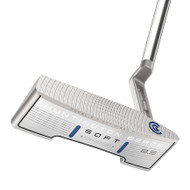 HUNTINGTON BEACH SOFT 8.5 PUTTER