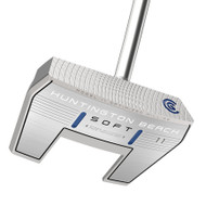 HUNTINGTON BEACH SOFT 11C PUTTER