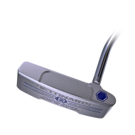 Studio Stock 28 Slotback Putter