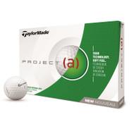 2019 Project (a) Golf Balls
