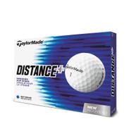 2019 Distance+ Golf Balls