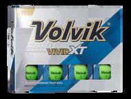 2019 Volvik Vivid XT