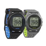 ION2 GPS WATCH