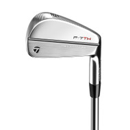 P7TW Iron Set