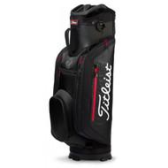Club 7 Cart Bag