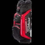 STA-DRY Deluxe Cart Bag