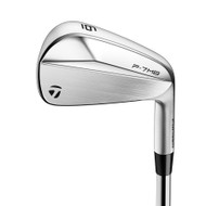 P7MB Iron Set