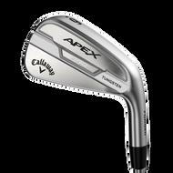 Apex Pro 21 Irons