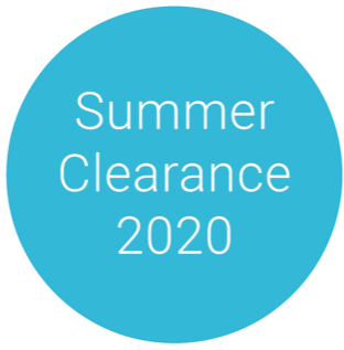 summer-clearance-2020.png