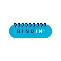 BindIn ™ Folder Stamping Extra Add-on