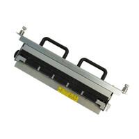 BC-12 Perforator Cartridge