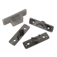 Heavy Duty Corner Rounder Optional Dies and Replacement Disks