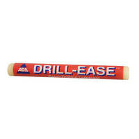 DRILL Ease