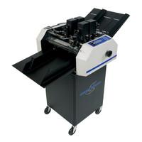 GW 8000P Numbering Machine