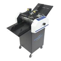 GW 3000 Numbering Machine