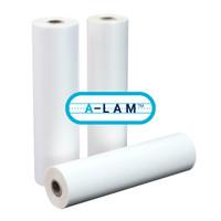 """A-Lam Gloss (1"""" Core)"""