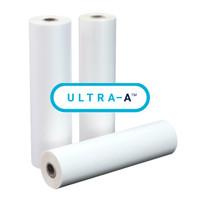 """Ultra-A Gloss (1"""" Core)"""