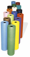 "Spectra® ArtKraft® Duo-Finish® Solid Colour Paper Rolls (36""x1000' Roll)"