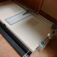 Casematic H32 Pro Fastbind