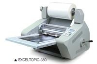 GMP Exceltopic 380