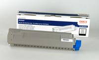 OKI Data Toner for MC860