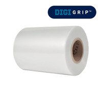 "Performance™ OPP DigiGrip™ Gloss (3"" Core)"