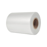 "Performance™ OPP Dry Erase Gloss (3"" Core)"