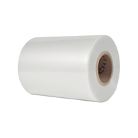 "Performance™ Nylon LayFlat Gloss (3"" Core)"