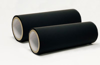 "Talent™ SmartSilk™ Onyx  (3"" Core)"