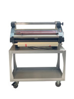 RSL2702 Laminator with Stand