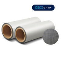 "Talent™ GeniusLinen™ DigiGrip (3"" Core)"
