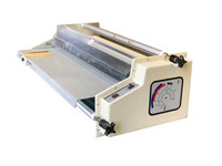 THE EDUCATOR - THERMAL ROLL LAMINATOR
