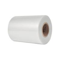 """Performance™ Printable Gloss (3"""" Core)"""