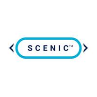 Scenic™ Premium Bond 26#