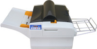 Revo-Office Automatic Encapsulation Laminator