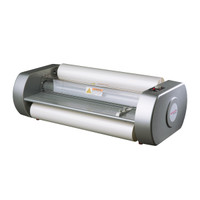 "Duralam Integra 27"" Hot Roll Laminator"