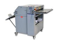 XDC-530 Micro UV Coater