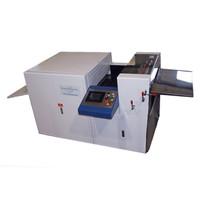 XDC-750M UV Coater