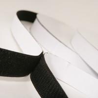 Fastin™ Loop Tape (Black)