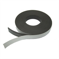 Plain Magnetic Tape Roll