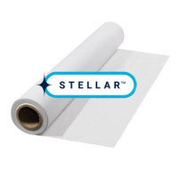 Stellar™ PS Clear Dry Erase 2.0 mil Gloss