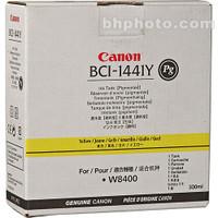 Ink Cartridge BCI1441