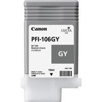 Ink Cartridge PFI106