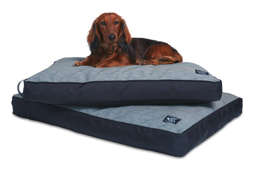 Quality Dog Beds for All Breeds, All Sizes