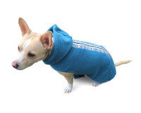 High Reflective Features for Year Round Walks